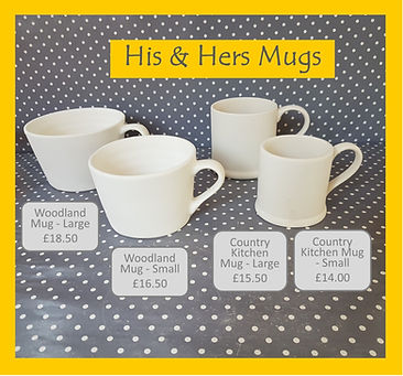 Mugs%20His%20%26%20Hers%20-%20Woodland%2