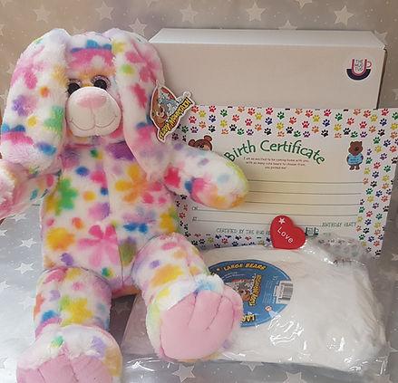 Bear in a Box.jpg