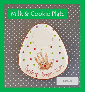 Christmas%20-%20Milk%20and%20Cookie%20Pl