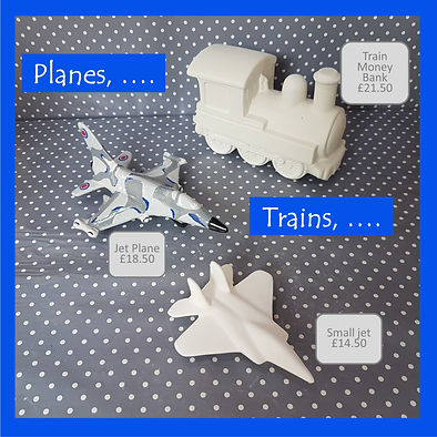 Planes%20Trains%20-%20Money%20Bank%20Jet
