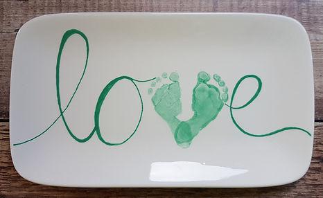 Love platter - Green.jpg