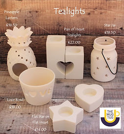 Takeaway%20Pottery%20-%20Tealights%20-%2