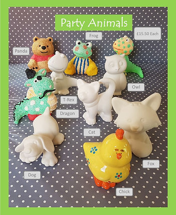 Party%20Animals%20-%20Cat%20Fox%20Dog%20