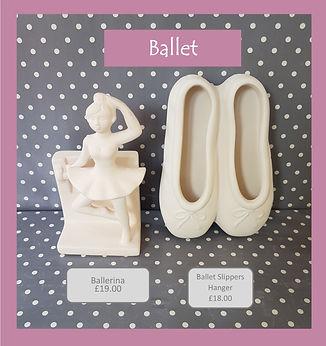 Ballet%20-%20Ballerina%2C%20Ballet%20Sho