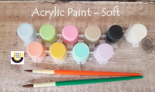 Acrylic%20Paint%20-%20Softs_edited.jpg
