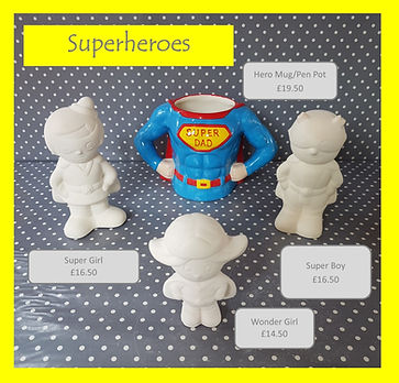 Superheroes%20-%20Hero%20Mug%20Penpot%20