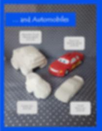 Automobiles%20-%20Race%20Car%2C%20Money%