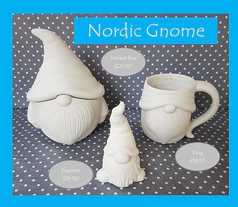Nordic%20Gnome%20-%20Trinket%20Box%20Mug