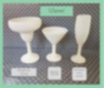 Glasses%20-%20Champagne%20Flute%2C%20Mar