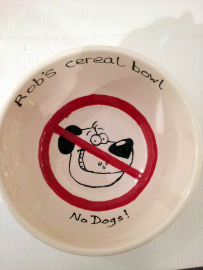 Rob's Cereal Bowl.jpg