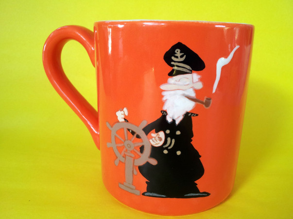 Captain Paul Mug Front.jpg