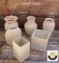 Takeaway%20Pottery%20-%20Small%20Vases%2