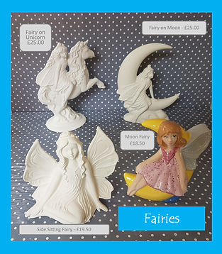 Fairies%20-%20Fairy%20on%20Unicorn%2C%20