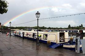 TMT with Rainbow.jpg