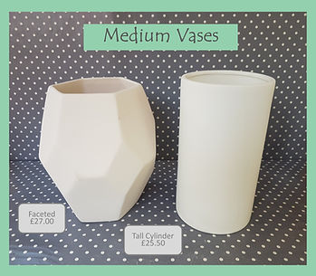 Medium%20Vases%20-%20Faceted%20Vase%2C%2