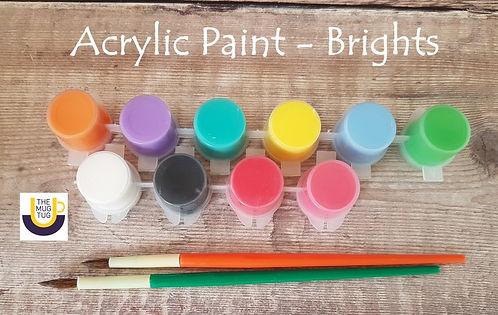 Acrylic%20Paint%20-%20Brights_edited.jpg