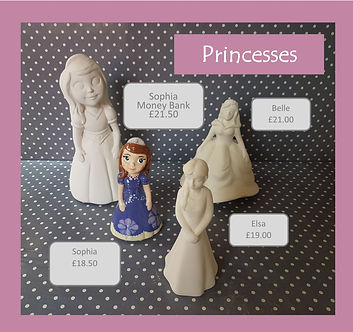 Princesses%20-%20Young%20Princess%20Mone