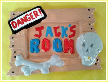 Commissions - Jacks Room.jpg