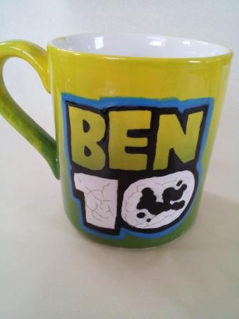 Ben 10 mug - Front.jpg