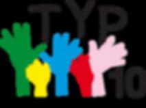 typ10_logo 2.png