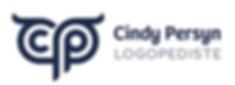 ontwerp logo.png