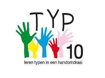 typ10_logo 4.png