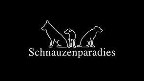 Logo_weiss_auf_schwarz_screen_standard.j