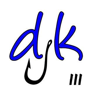 djkfrontcover7.jpg