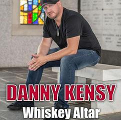 WhiskeyAltar.jpg