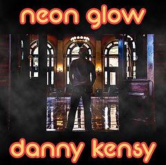 NeonGlow1.2.jpg