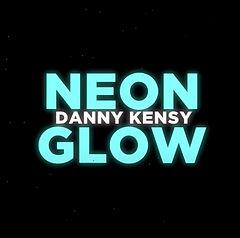neonglowlyricvideo.jpg