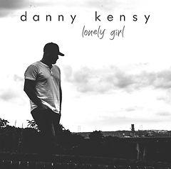 lonelygirl4.jpg