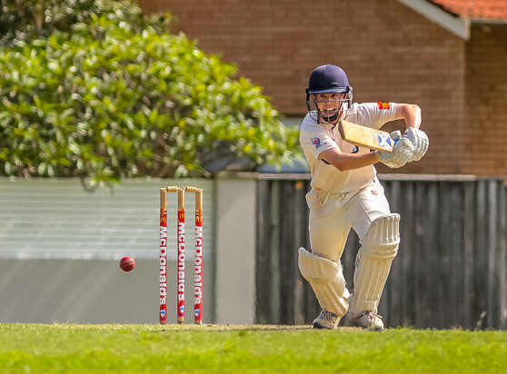 Photos of 5s v Manly added