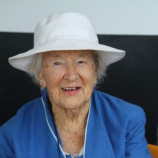 DOT BREWER OAM