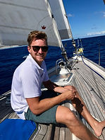 Brent sailing photo.jpg