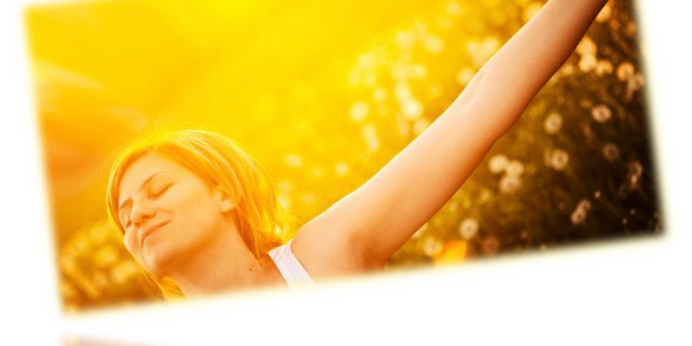 Yoga - A Therapeutic Workshop for Women's Health