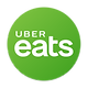 FAVPNG_uber-eats-food-delivery-eating_wF