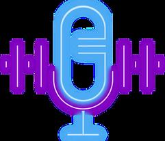 LOGO_1_podcast.png