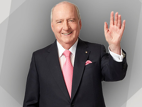 Why we still need Alan Jones