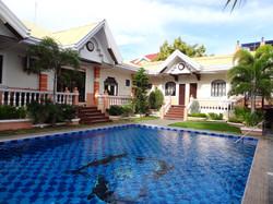 Pool view 3 copy