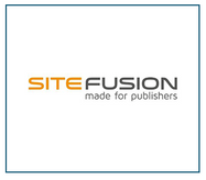 SiteFusion_logo.png