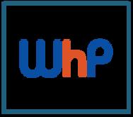WhP framed.png
