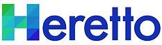 Heretto_Logo.jpg