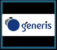 Generis.png