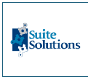 Suite_Solutions_logo.png