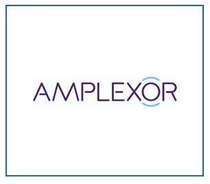 Amplexor_logo.png