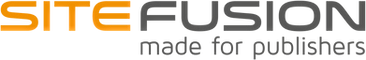 logo-sitefusion-colored.png
