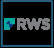 RWS framed.png