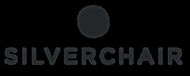 Silverchair logo