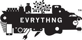 EVRYTHNG_Logo.jpg